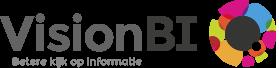 4-logo_visionbi_website