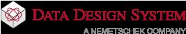 logo_dds-cad-nl