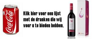 dranken-300x127