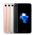 iphone7-120