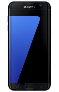 samsung-galaxy-s7-edge-g935-black